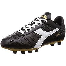 Amazon.es  botas diadora futbol - 44 55b65a9b5a998