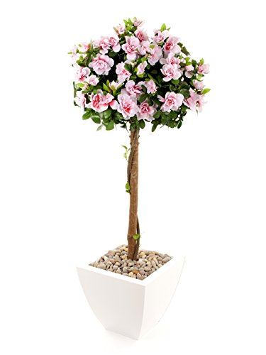 closer-to-nature-artificiale-3-piedi-6-pink-azalea-tree-seta-artificiale-impianti-e-albero-gamma