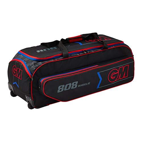 GM 5 Star 808 Wheelie Bag