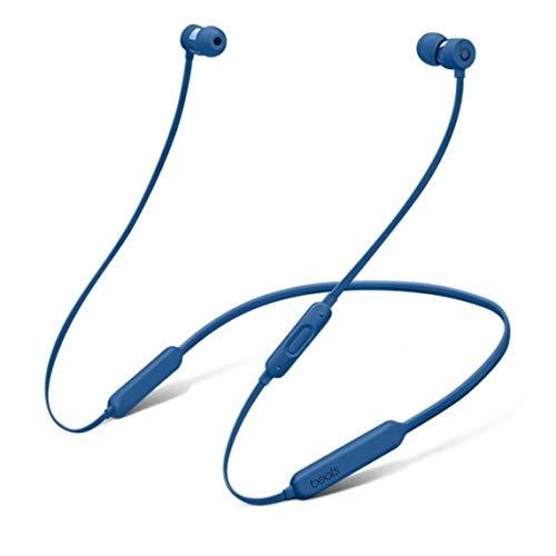 Apple MLYG2ZM/A BeatsX Auriculares Intrauriculares, Azul