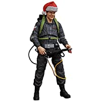 Ghostbusters - 2 Select Série 6 Ray Action Figure, APR178620
