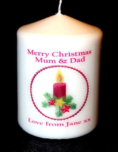 vela-con-texto-cellini-tarjeta-de-regalo-vela-de-navidad-holly-luz-recuerdo-para-una-persona-especia