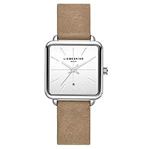 LIEBESKIND BERLIN Analogue Quartz LT-0152-LQ