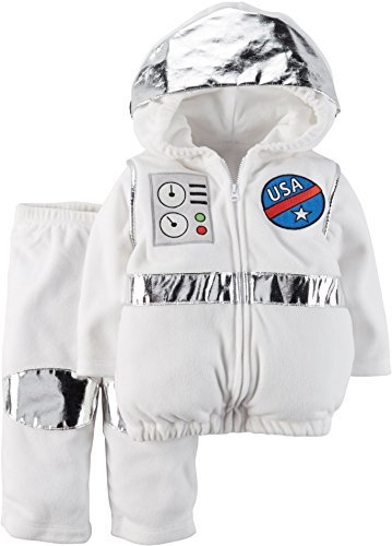 carters-little-astronaut-halloween-costume-24-months