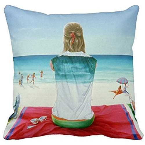 wrigley-gum-girl-ii-throw-pillow-case-18-18