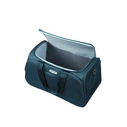 Samsonite-Spark-SNG-Bagage-cabine