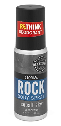 crystal-body-deodorant-rock-body-spray-and-deodorant-cobalt-sky-cobalt-sky-4-oz