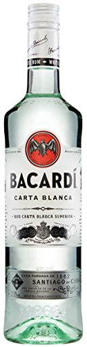bacardi-ron-700-ml