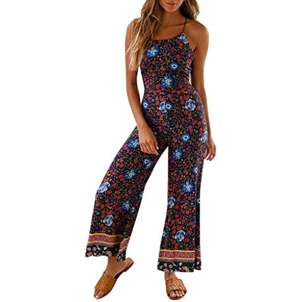 Sin Fiesta Playa Monos Para Mujer Pantalones Mangas Verano Vestir xFqfU6A