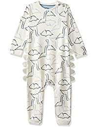 0fe28a1cc Beige Baby Boys  Clothing  Buy Beige Baby Boys  Clothing online at ...
