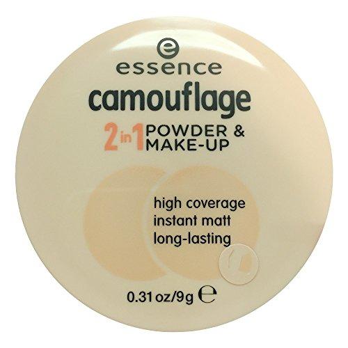 essence-cosmetics-make-up-und-gesichtspuder-camouflage-2in1-powder-make-up-honey-beige-40-9-g-1er-pa