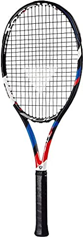 Raquette Tecnifibre T-Fight 300 DC - GRIP 2