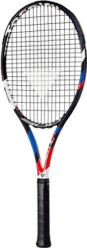 adidas Raqueta Tenis Tecnifibre T-Fight 300 DC-L3