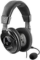 Turtle Beach Ear Force PX24 Kulaklık PS4