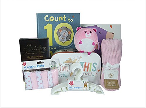 girls-birthday-hamper-new-born-to-6-months-babys-personalized-baby-gifts-awesome-comfort-gift-hamper