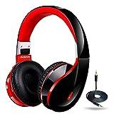 Ausdom Kids Headphones Review and Comparison