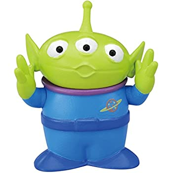 extraterrestre toy story