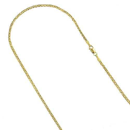 10k-yellow-gold-solid-flat-mariner-chain-17mm-wide-link-bracelet-with-lobster-claw-clasp-7-inches-lo