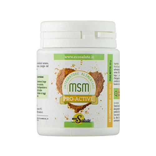 msm-pro-active-b448-per-la-salute-delle-articolazioni