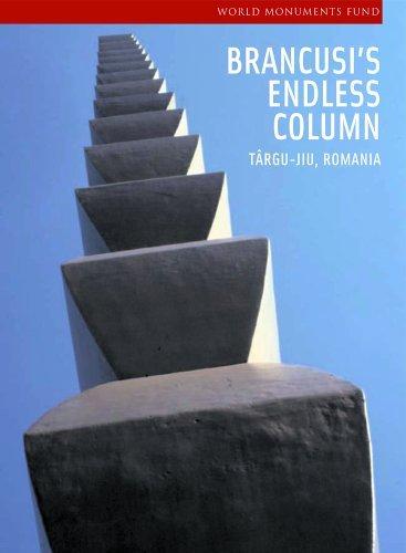 brancusis-endless-column-targu-jiu-romania-world-monuments-fund-by-ernest-beck-2007-07-20