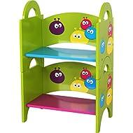 Diversión - Gpp082 - Muebles y Decoración - Biblioteca