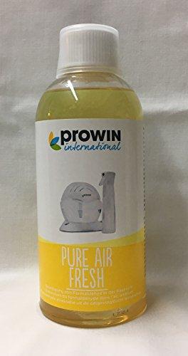 proWIN PURE AIR FRESH, 500 ml -NEU-