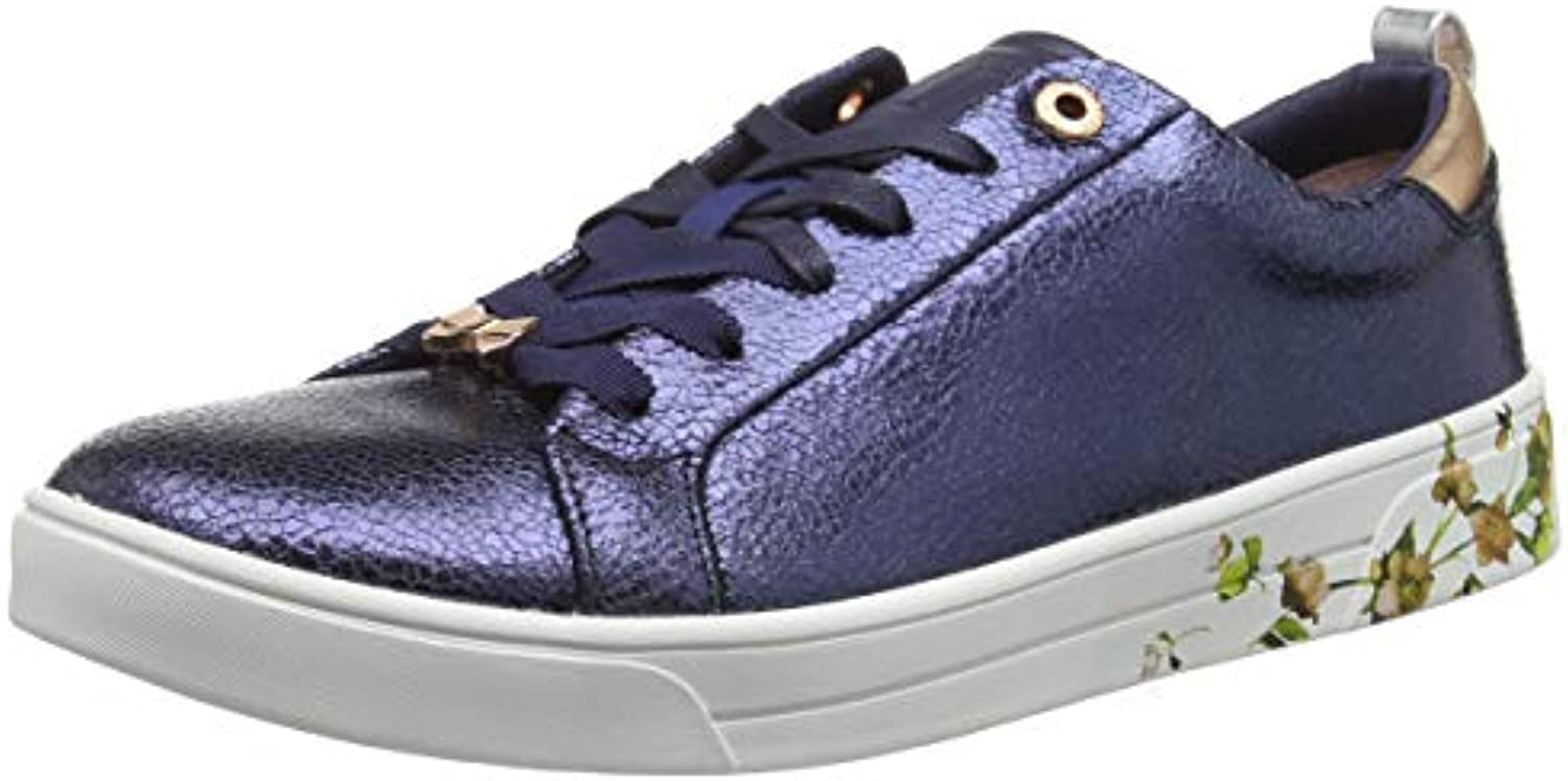 Mr. Ms. Ted Baker Luoci 3357315773a