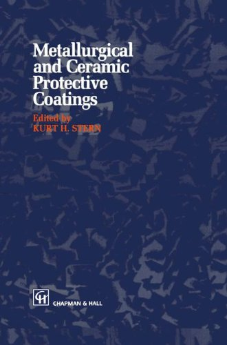 metallurgical-and-ceramic-protective-coatings