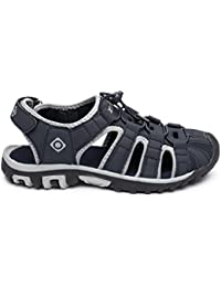 6f602ee17b9 Amazon.es  Velcro - Zapatos para hombre   Zapatos  Zapatos y ...
