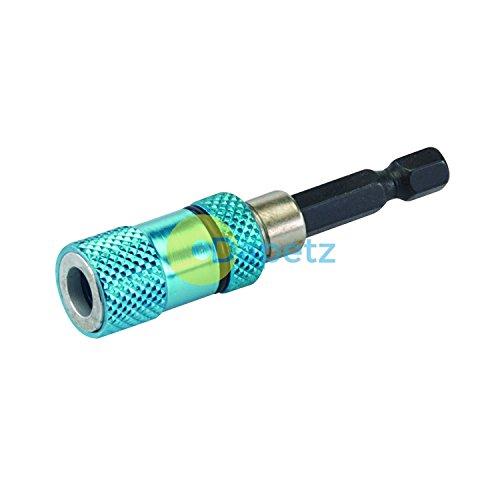 dapetz-nuevo-magnetico-panel-de-yeso-portabrocas-06cm-vastago-hexagonal-taladro-tornillo