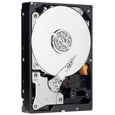 HP 507616-B21 Disque dur 2 To SAS 7.2K