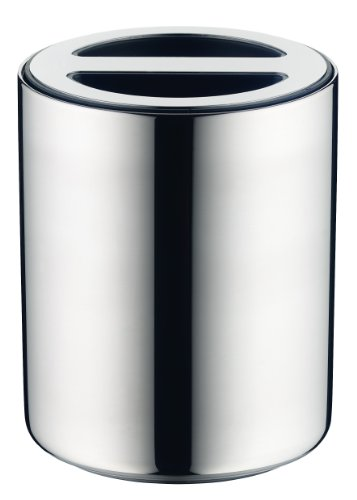 Alfi Eiswürfelbehälter iceTub