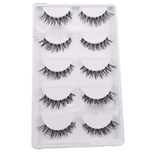 winwintom-5-paar-lot-lashes-voluminose-hot-wimpern-criss-cross-falsche-wimpern