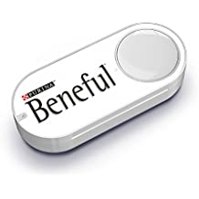 Beneful Dash Button
