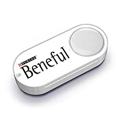Beneful Dash Button