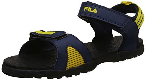 Fila Men's Stokes Sandals