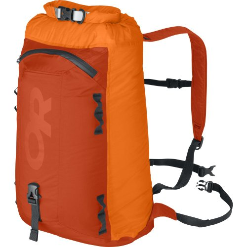 outdoor-research-daypacks-dry-peak-bagger-supernova-ember-uni-by-outdoor-research