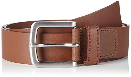 MLT Belts & Accessoires Dallas - Ceinture - Homme