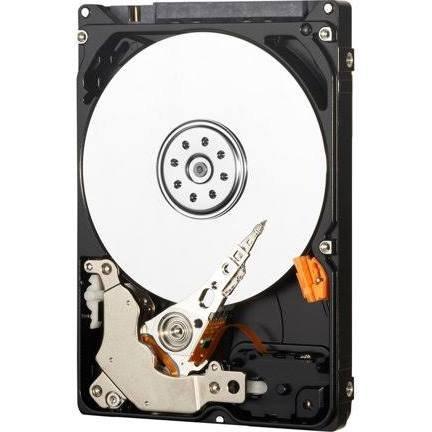 axiom-42d0703-axa-500go-sas-disque-dur-disques-durs-sas-disque-dur-serveur-station-de-travail-ibm-bl