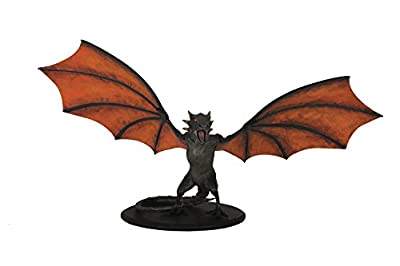 Dark Horse Deluxe Game of Thrones: Europe Edition Drogon Dragon Figure