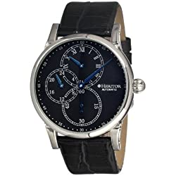 Heritor Automatic Hr1102 Thomson Mens Watch