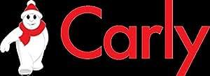 Carly - Filtre deshydrateur anti-acides double sens 3/8 a visser ddcy083
