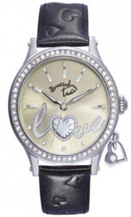 Braccialini BRD102SCN_wt Women's Wristwatch