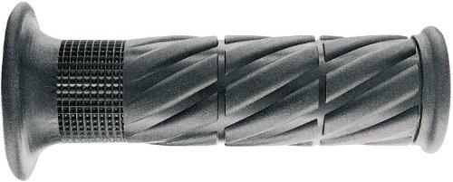 Ariete 01681/SSF Super Soft Grips 120mm Noire