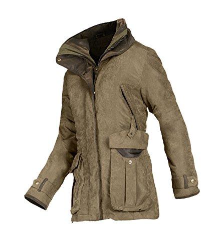 baleno-ascot-ladies-waterproof-jacket-medium