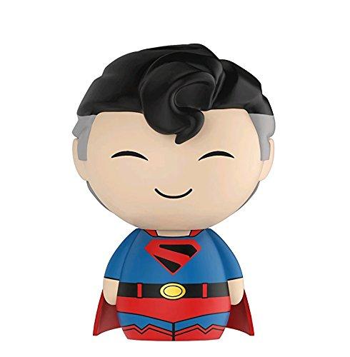 Funko DC Super Heroes Specialty Series Dorbz Kingdom Come Superman Fig