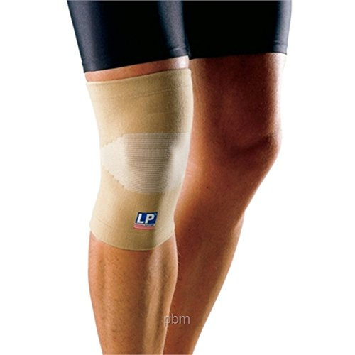 LP 941 Knee Support Size, Small (Pack Of 2 Pcs)  available at amazon for Rs.685