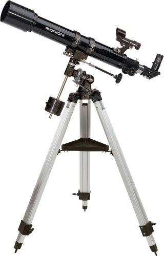 telescopio-rifrattore-equatoriale-observer-da-70-mm-di-orion