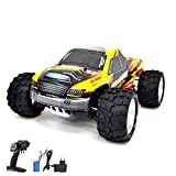 1:18 RC Truggy 4WD