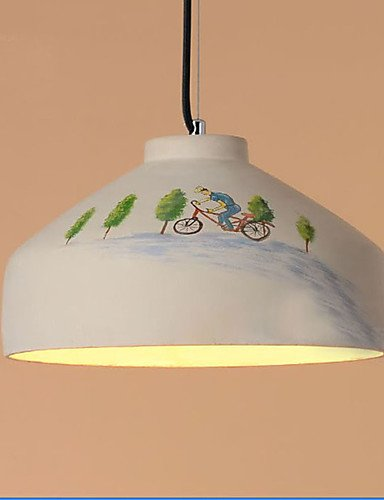 modern-simple-retro-led-pendant-lights-the-cafe-restaurant-bar-counter-drawing-cement-droplight-d220